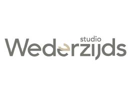 Studio Wederzijds