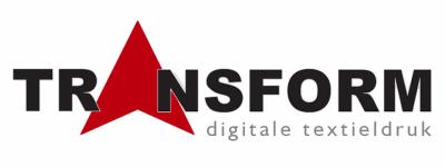 Transform digitale Textieldruk
