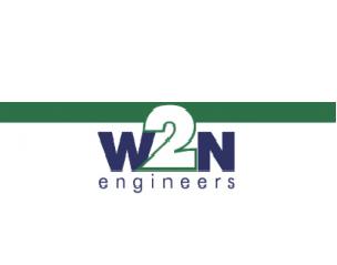 W2N Engineers